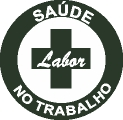 Logo de Dr. Ricardo Haertel Vieira