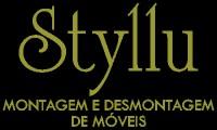 Logo de Styllu - Marcenaria