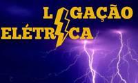 Logo Ligação Elétrica em Quintas Coloniais