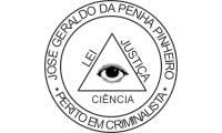 Logo de José Geraldo da Penha Pinheiro