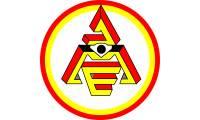 Logo de Ame Esquadria de Alumínio em Engenho Novo