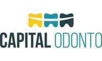 Logo de Consultório Odontológico Capital Odonto em Enseada do Suá