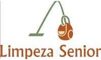 Logo de Limpeza Senior