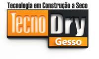 Logo de Tecnodry Gesso em Indústrias I (barreiro)
