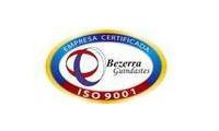 Logo de Transbezerra em Comportas