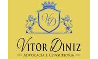Logo de Advogado Tributarista   Empresarial   Consultoria   Auditoria Fiscal e Tributária