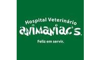 Logo Clínica Veterinária Animaniacs - Vila Matilde em Vila Nova Savoia