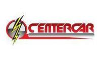 Logo de Center Car Baterias em Jardim Tijuca
