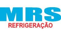 Logo de MRS Refrigeração em Centro