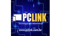 Logo de Pc Link Computadores em Caminho das Árvores