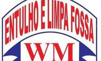 Logo de WM DISK ENTULHO em Grande Colorado (Sobradinho)