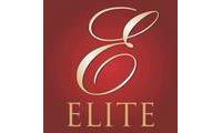 Logo de Casa de Festas Elite em Riachuelo
