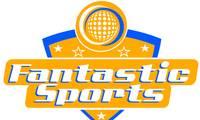 Logo de Fantastic Sports em Tatuapé