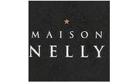 Logo de Maison Nelly - Loja Mooca em Mooca