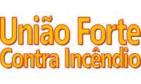 Logo União Forte Contra Incêndio