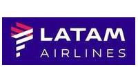 Logo LATAM® Travel - Shopping Recife em Boa Viagem