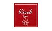 Logo Vínculo Buffet em Vila da Prata