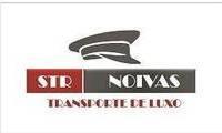 Logo de STR Noivas em Guaratiba