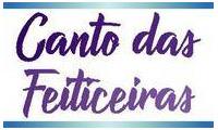 Logo de Cartomante Gabriella Tzzaddi em Trindade