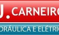 Logo de J Carneiro Hidráulica E Elétrica em Bosque da Saúde