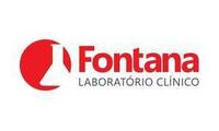 Logo de Fontana Laboratório Clínico - Porto Alegre (Unidade 2) em Azenha