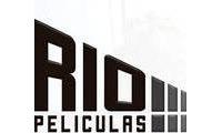 Logo de Rio Películas