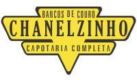 Logo de Capotaria Chanelzinho em Damas