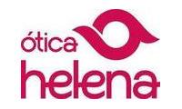 Logo de Ótica Helena em Lagoa da Conceição