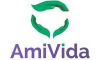 Logo de Amivida em Lagoa Nova