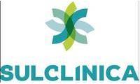 Logo de Sulclinica