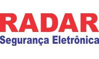 Logo de Radar Segurança Eletrônica