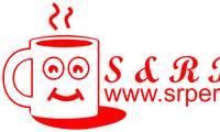 Logo de S & R Personalizados em Sambaqui
