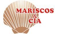 Logo A Mariscos E Cia em Setor Bueno
