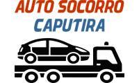 Logo de Reboque, Guincho Auto Socorro Caputira 24hs