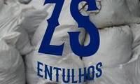 Logo de Zona Sul Remoção de Entulhos em Vila Parque Jabaquara
