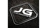 Logo de JG Mármores & Granito