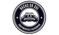 Logo de RACKS DO SUL - Equipamentos e Acessórios em Jardim Itu