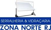 Fotos de Serralheria e Vidraçaria ZN em Del Castilho