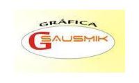 Logo de Gsausmik em Esplanada