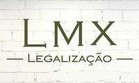Logo de Lmx Legalização em Freguesia (Jacarepaguá)