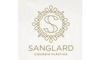 Logo de Sanglard Cirurgia Plástica em Belvedere
