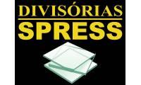 Logo de Divisórias Spress em Goiânia