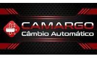Logo CAMARGO CÂMBIO AUTOMÁTICO em Capuava