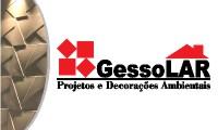 Logo de Gessolar Construção E Drywall em Jaguaribe
