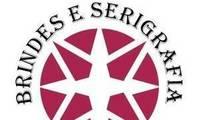 Logo de Brindes e Serigrafia em Vargem Grande