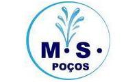 Logo de Poços MS em Vila Planalto