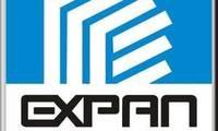 Logo de Expansao Rio Administradora / Expan Imoveis em Barra da Tijuca