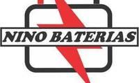 Logo de Nino Disk Baterias 24hs - Cariacica em Alto Lage