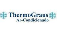 Logo de Thermo Graus Refrigeração