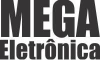 Logo de Av-Mega Eletrônica em Vila Ipiranga